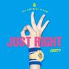 GOT7 - Just Right artwork
