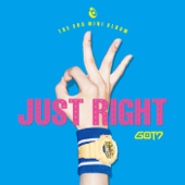 [Download] Just Right MP3
