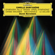 Danse macabre, Op.40 - Luben Yordanoff, Orchestre de Paris & Daniel Barenboim