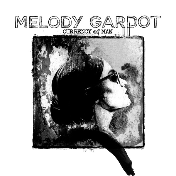 Melody Gardot - She Don't Know