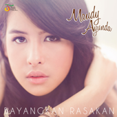 Download Bayangkan Rasakan - Maudy Ayunda Mp3 and Videos