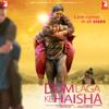 Moh Moh Ke Dhaage Female Version - Monali Thakur mp3