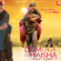 Dum Laga Ke Haisha (Original Motion Picture Soundtrack) - Anu Malik