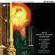 Otto Klemperer - Mahler: Symphony No.2 'Resurrection'