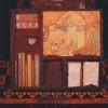 Transistor Radio (Deluxe Version) ジャケット写真