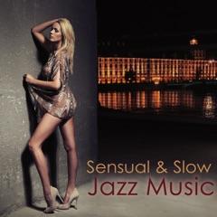 Smooth like Velvet (Saxophone)