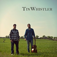 TinWhistler by TinWhistler on Apple Music