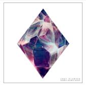 I Live All Alone (Abby Diamond's Figure Remix)