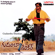 Gudumba Shankar (Original Motion Picture Soundtrack) - Mani Sharma