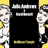 Julie Andrews, Carol Burnett - From Texas: Big 'D'