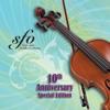 Saskatoon Fiddle Orchestra - Celtic Thunder artwork