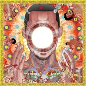 Flying Lotus - The Boys Who Died in Their Sleep