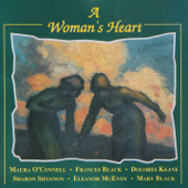 A Woman's Heart (feat. Mary Black)