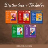Zara - Elif Dedim Be Dedim