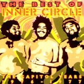 Inner Circle - Roman Soldiers Of Babylon