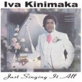 Iva Kinimaka - Oni Aka Moku
