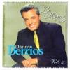 Lo Mejor De Danny Berrios Vol. 2