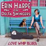 Erin Harpe & The Delta Swingers - Pick Poor Robin Clean