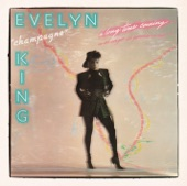 Evelyn Champagne King / Evelyn Champagne King - If You Find the Time