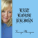 I Believe (feat. Abigail Morgan, Tim Longfellow & Ben Payne) - Karyn Morgan