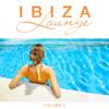 Ibiza Lounge, Vol. 2 - Verschillende artiesten