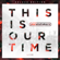 Planetshakers - This Is Our Time (Live) [Deluxe Edition]