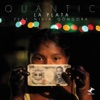 La Plata (feat. Nidia Gongora) - EP ジャケット写真