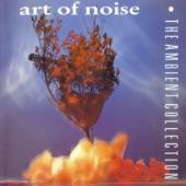 Art of Noise - Camilla