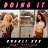 Doing It (feat. Rita Ora) - Single, Charli XCX