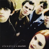 Slowdive - Missing You (Single Version)
