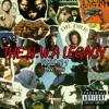 N.W.A. Legacy, Vol. 1: 1988-1998, N.W.A.
