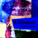 Machado de Assis - O Alienista [The Alienist] (Unabridged)