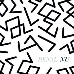 Benal - Fri feat. Suspekt