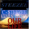 Our Life feat Kevin Gates Radio Edit Single