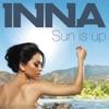 Sun Is Up (Mico Remix) - Single, Inna