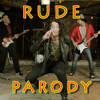 Rude Parody - Bart Baker