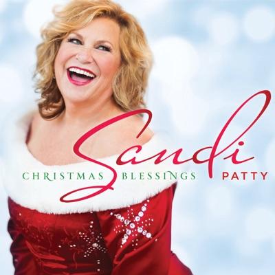 Christmas Blessings - Sandi Patty