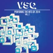 Vitamin String Quartet - A Sky Full of Stars (String Quartet Tribute to Coldplay)
