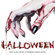 Horror Movie Theme Orchestra - Halloween: Very Scary Music & Horror Theme Songs