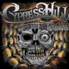 Stash EP