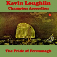 The Pride of Fermanagh by Kevin Loughlin on Apple Music