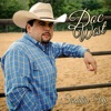 Doc West-Whole Lotta Bull