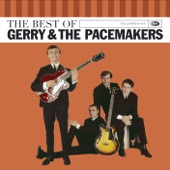 Gerry & The Pacemakers - It's Gonna Be Alright
