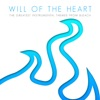 Will of the Heart The Greatest Instrumental Themes From Bleach EP