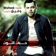 Habat Altoot - Wafeek Habeeb - Wafeek Habeeb