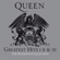 Under Pressure (feat. David Bowie) - Queen