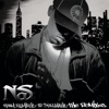 Nas featuring R. Kelly - Street Dreams (feat. R. Kelly)