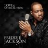 Love Satisfaction Single