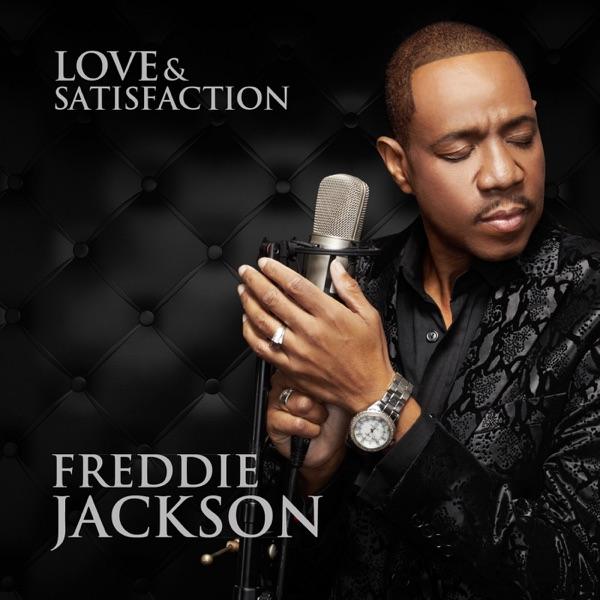 Love & Satisfaction - Single