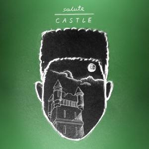 Castle - Single